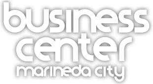 Business Center Marineda City