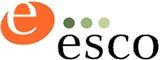 Grupo Esco
